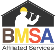 BMSA Affiliated Services